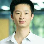 Lucien Zhang
