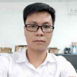 Eason Chen